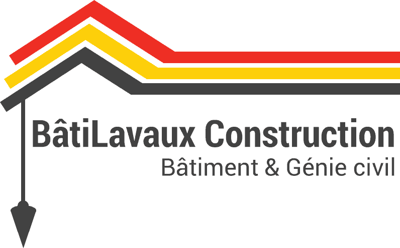 BâtiLavaux Construction